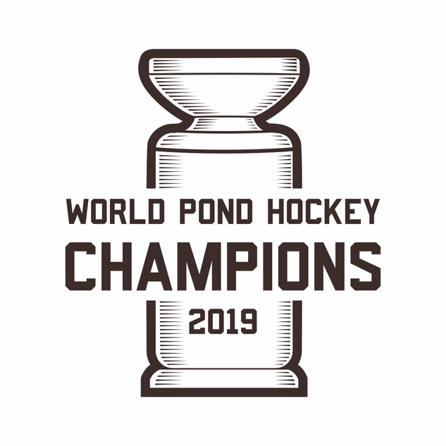 CHAMPIONS POND.png