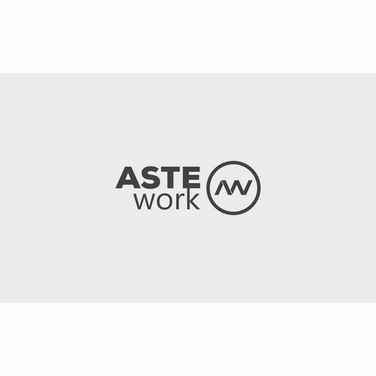 ASTE WORK 2.png