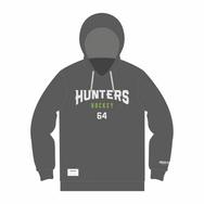hunters mikina 1.png