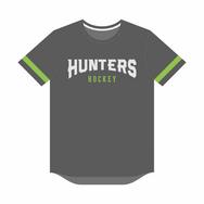 hunters triko 3.png
