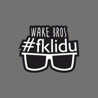 FKLIDU.png