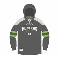 hunters mikina 2.png
