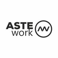 ASTE WORK.png