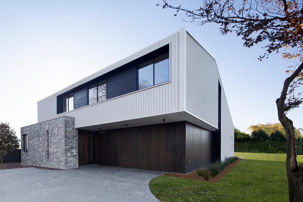 Chan Architecture_Kenny St_©Tatjana Plit