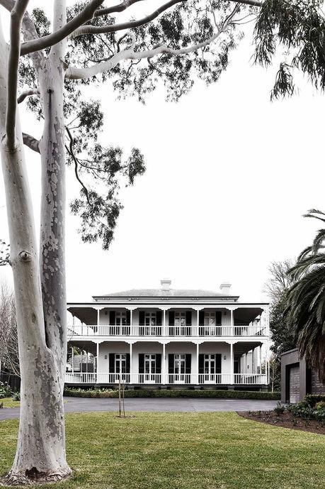 Hawthorn House-14 (683x1024).jpg