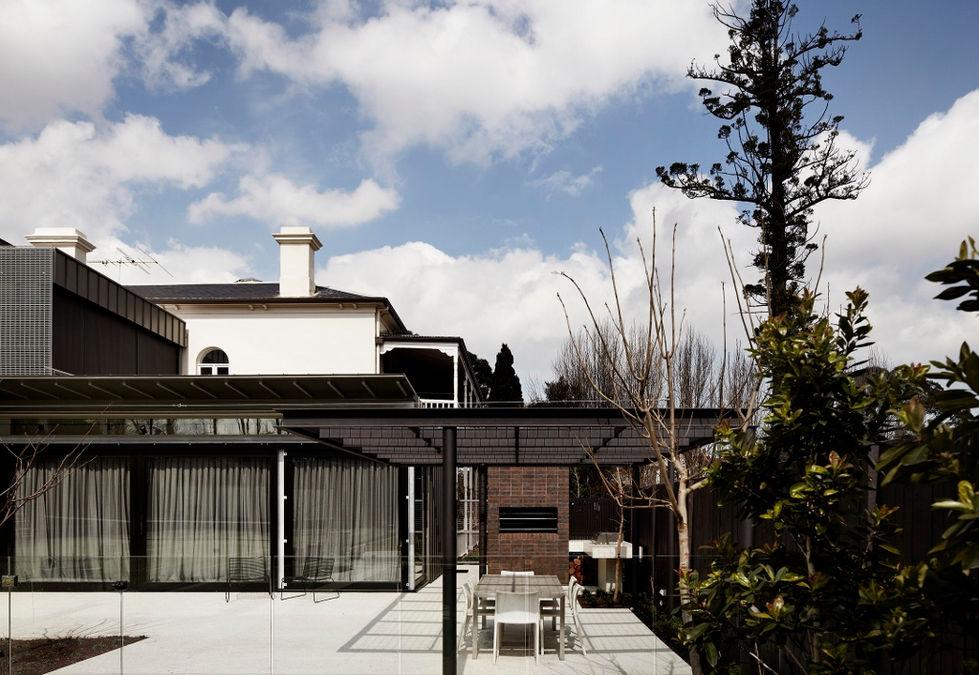 Hawthorn House-23 (1024x706).jpg