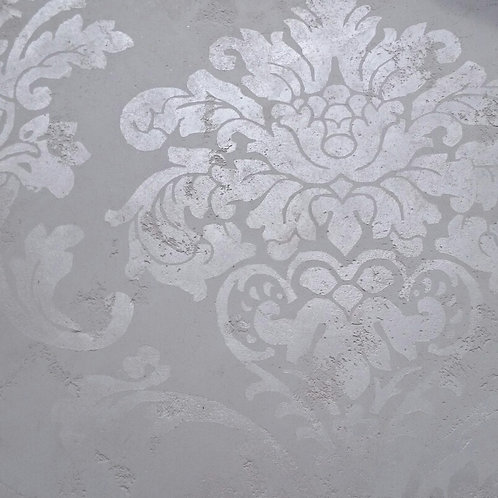 Орнаментальное покрытие