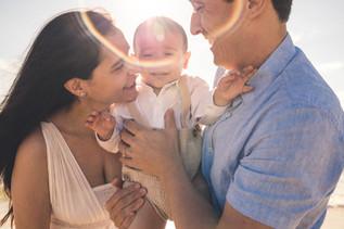 ensaio familia