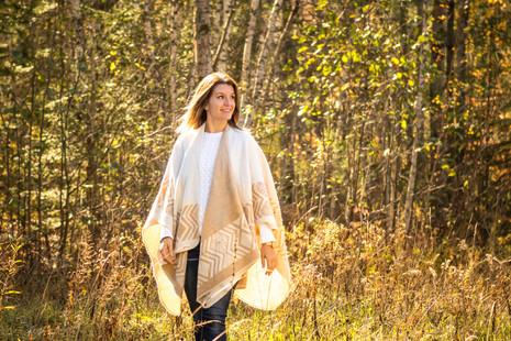 Photographe portrait | Sylvie Villemaire Photographie | Blainville QC