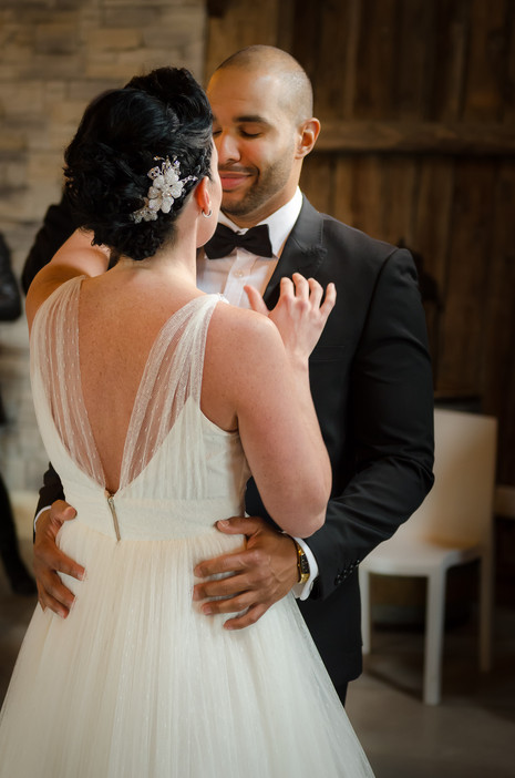 Photographe Portrait Couples | Blainville QC
