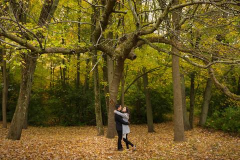 Photographe Portrait Couple | Blainville QC
