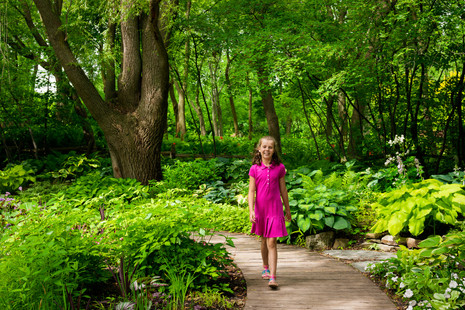 Portrait Enfant | Sylvie Villemaire Photographie | Blainville QC