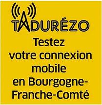 application-tadurezo-2048x1152.jpg