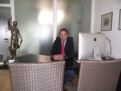Anwalt in Münster