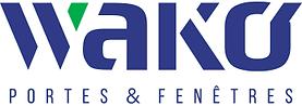 LogoWako.png