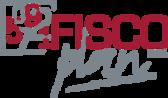 Logo de Fiscoplan SRL