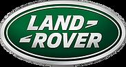 Logo Land Rover Namur Quevrain