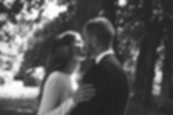 photographe mariage videaste mariage par