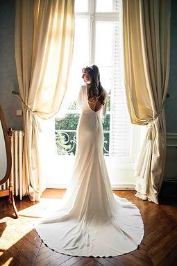 video  mariage photo mariage paris-40.JP