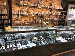 jewelrycase1