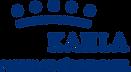 Kahla_Thüringen_Porzellan_GmbH_logo.svg.