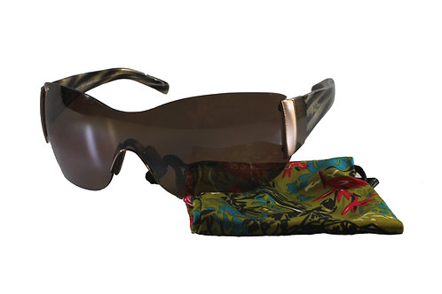 Maui Jim Kula (Metalic Gloss Copper)