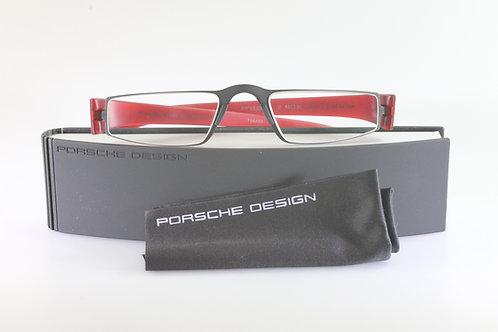 Porsche Design reading Tool P8801