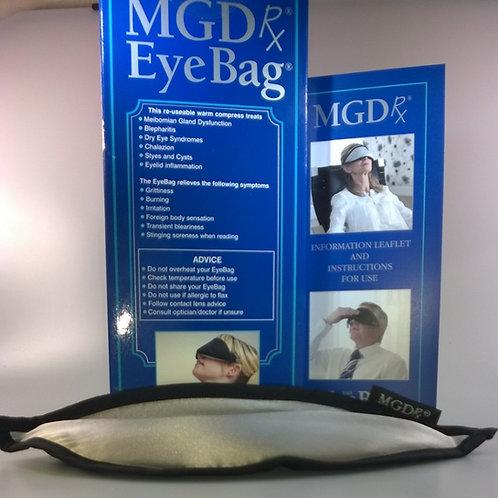 MGD Rx Eyebag