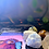 Thumbnail: Zodiac Crystal Kit w Mini Candle