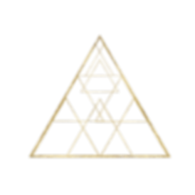 kisspng-golden-triangle-geometry-golden-