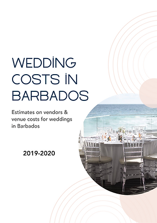 barbados weddings prices cover.png