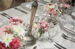 EventsbyLeigh- Wedding Decor