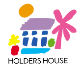 Holders House Logo