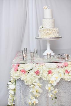 EventsbyLeigh_ Barbados Wedding