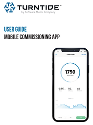 MCA User Guide.png