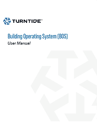 BOS User Guide Thumbnail.png