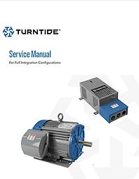 RTU Service Manual Thumbnail.png