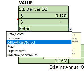 ROI Tool 2.png