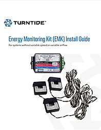 EMK Install Guide Thumbnail.png