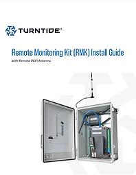 RMK Install Guide Thumbnail.png