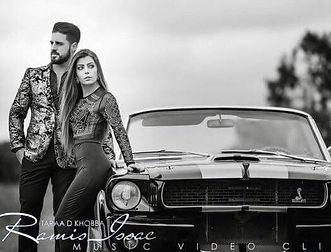 Ramis Issac_Frank K Photography.JPG