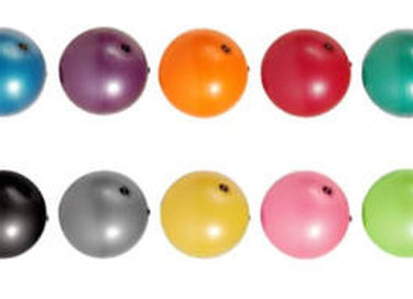 ChiBall (Assorted Colours)
