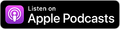 Apple Podcasts Bk.png