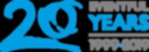 20 years logo - powerpoint - horiz.png