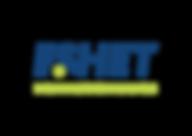 Eshet_Logo_Incentives&Conferences_press.