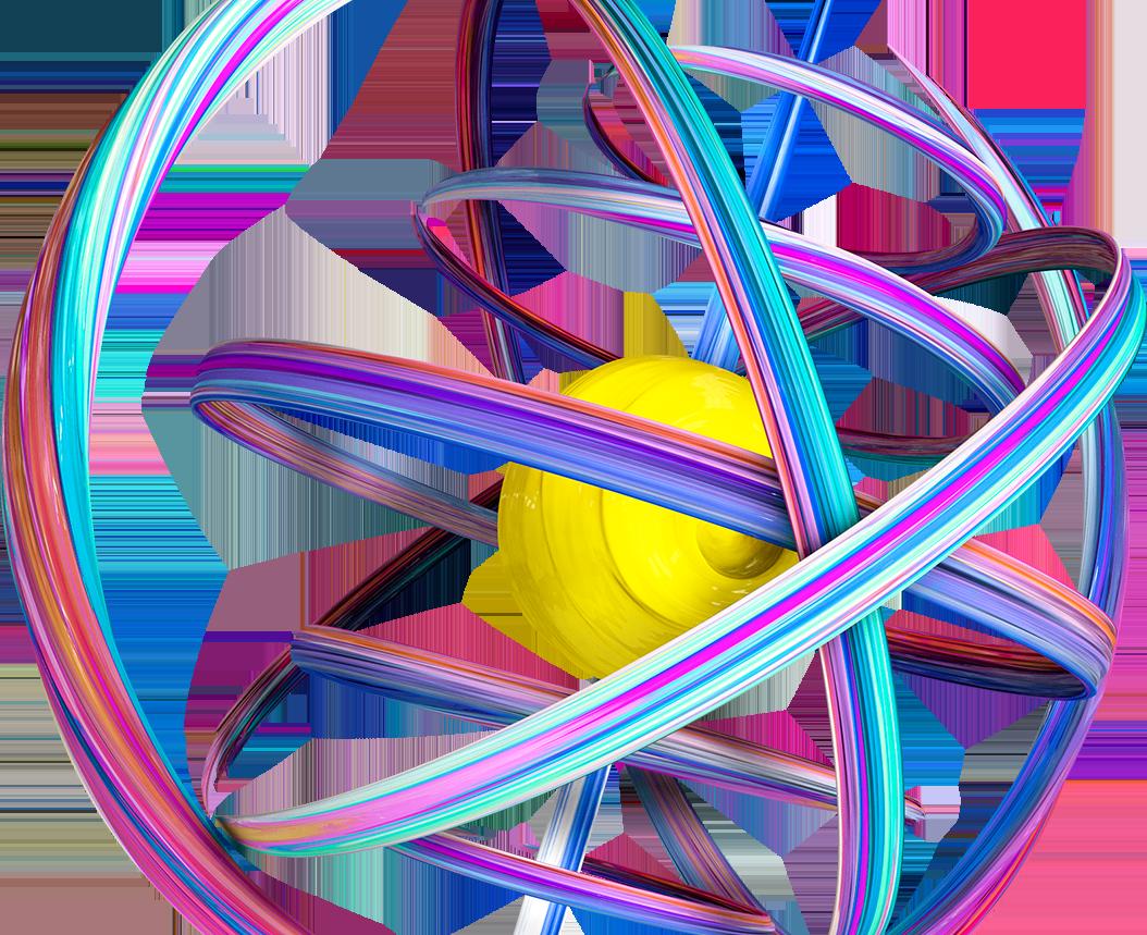 sphere test mars.png