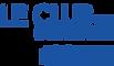 logo club des partenaires bleu.png