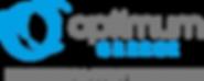 OPTIMUM GR-NEW LOGO-HORIZONTAL - FULL -