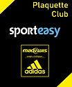 PLAQUETTE CLUB SPORTEASY MADEWIS.jpg