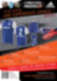 AFFICHE A3 MADEWIS CUP BD.jpg